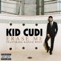 Kid Cudi - Kid Cudi és Kanye West közös klipje