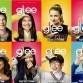 Glee - Glee-diadal a Beatles felett