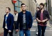 Take That - 15 év után itt az új Take That videóklip