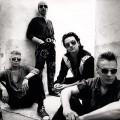 U2 - Jön Bonóék új lemeze