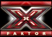 X Factor - Elindult az X Faktor élő showja