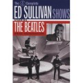 Beatles - The Beatles: 4 Ed Sullivan Shows Starring The Beatles /2DVD/ (Universal)