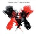 Kings of Leon - Bővülő digitális lemezpiac