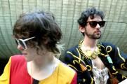 MGMT - Odalett a zenekar alkotói szabadsága