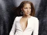 Toni Braxton - Az énekesnő újabb csődje