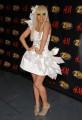 Lady GaGa - Az egymilliárd is kipipálva