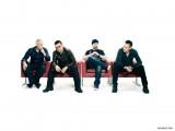 U2 - Nagylemezek a láthatáron