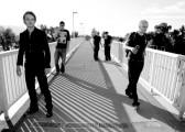 Heaven Street Seven - HS7 szülinapi album és koncert