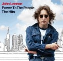 John Lennon - John Lennon: Power To The People – The Hits (EMI)
