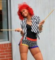 Rihanna - Megérkezett Rihanna és Drake közös klipje