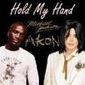 Michael Jackson - Itt az új Jacko kislemezdal!