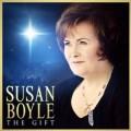 Susan Boyle - Susan Boyle: The Gift (Sony Music)