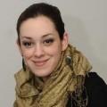X Factor - Shodeinde Dorka búcsúzott az X-Faktortól