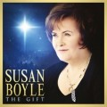 Susan Boyle - Zenei mese – 2. fejezet