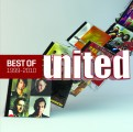 United - United: Best of 1999-2010 (EMI)