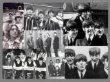 Beatles - Kétmillió dalletöltés egy hét alatt