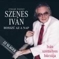 Szenes Iván