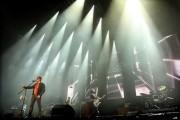 Ákos - Ákos: Cipősdoboz koncert
