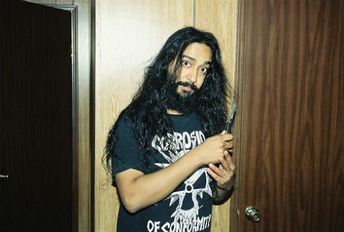 Soundgarden - Biztosan lesz új Soundgarden-nagylemez