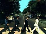 Beatles - Műemlék lett a híres zebra