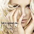 Britney Spears - Nyúlás az új Britney dal?