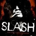 slash - Slash nem adja dalaikat