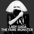 Lady GaGa - Lady GaGa: The Fame/The Fame Monster /2CD/ (Universal)