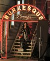 Cher - Cher újabb poptörténelme