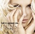 Britney Spears - Már csak pár napot kell várni Britney Spears új videóklipjére