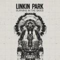 Linkin Park - Elkészült a Linkin Park legújabb videoklipje