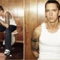 Eminem - Eddig nem hallott Eminem dalok online