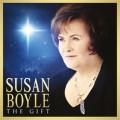 Susan Boyle - Nemzetközi próféták