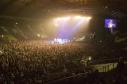Koncert - Kilábalás a válságból?
