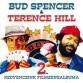 Válogatás - Válogatás: Bud Spencer & Terence Hill 2. (Hargent Media/Coimbra Bros.)