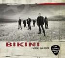 Bikini - Bikini: Elmúlt illúziók /CD+DVD/ (EMI)