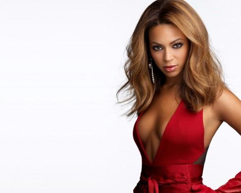 Beyonce - Váratlan búcsú az édesapától