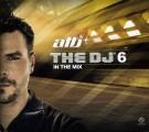 ATB - Már a hatodik szériánál tart ATB DJ mixe