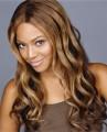 Beyonce - A lemez előkampánya