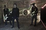 Hooligans - Új Hooligans klip és ütős zenekari site