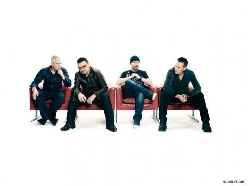 U2 - Bonóék újabb zenetörténelme