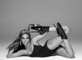 Beyonce - Megjelent Beyoncé új, mindenkit megosztó dala!