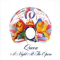 Queen - Queen: A Night At The Opera – 2011 Digital Remaster (Universal)
