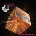 Compact Disco - Compact Disco: Stereoid (CLS Music)