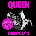 Queen - Queen: Deep Cuts – Vol. 1. (Universal)