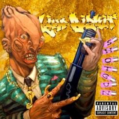 Limp Bizkit - Hamarosan jön az új Limb Bizkit kislemez