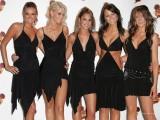 Girls Aloud - Újjáalakulás az évfordulóra
