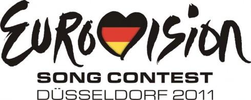 Eurovíziós Dalfesztivál - Köszönjük, Németország! (Jegyzet)