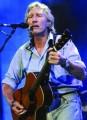 Roger Waters - Meglepetés a koncerten