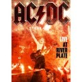 AC/DC - AC/DC: Live At River Plate /DVD/ (Sony Music)