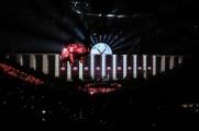 Roger Waters - Hamarosan Budapesten a 30 éves Fal-turné!